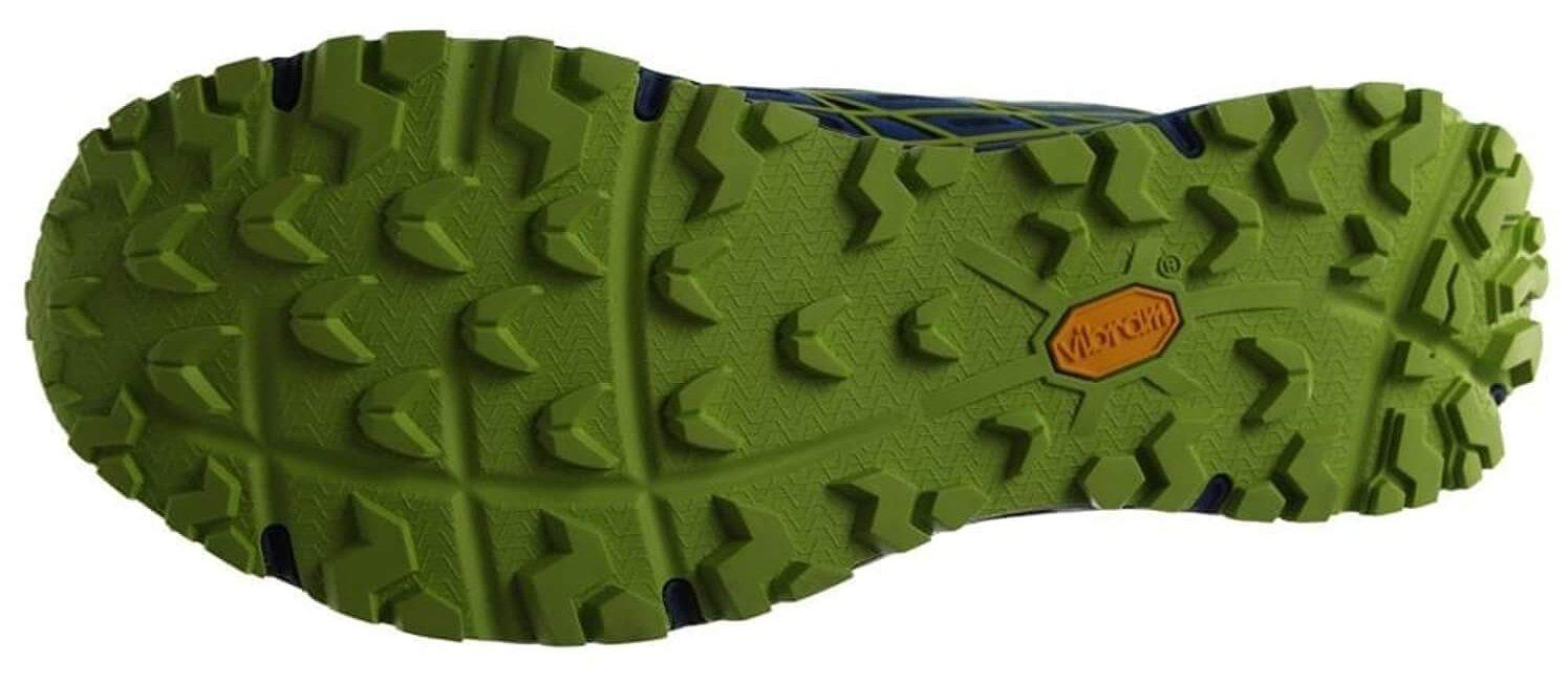The North Face Ultra Endurance Reviewed 3
