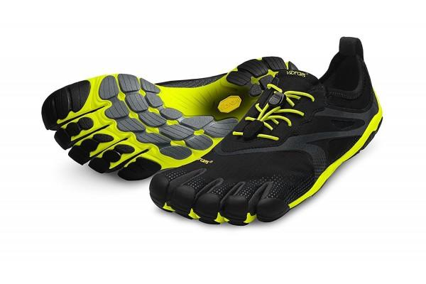 The best toe running shoes reviewed