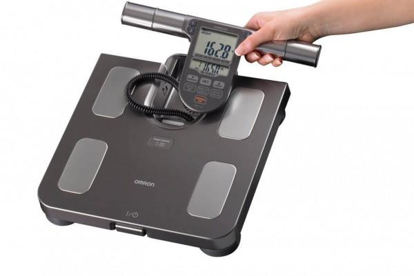 List of the Best Weight Scales