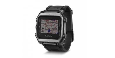 The best cadence watches for running