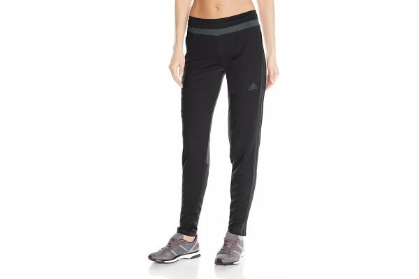 List of the Best Adidas Tights and Leggings