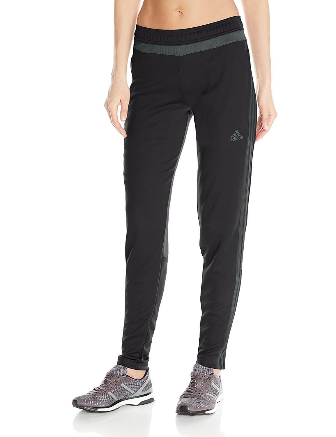 75543274a9b9 Best Adidas Tights and Leggings Reviewed