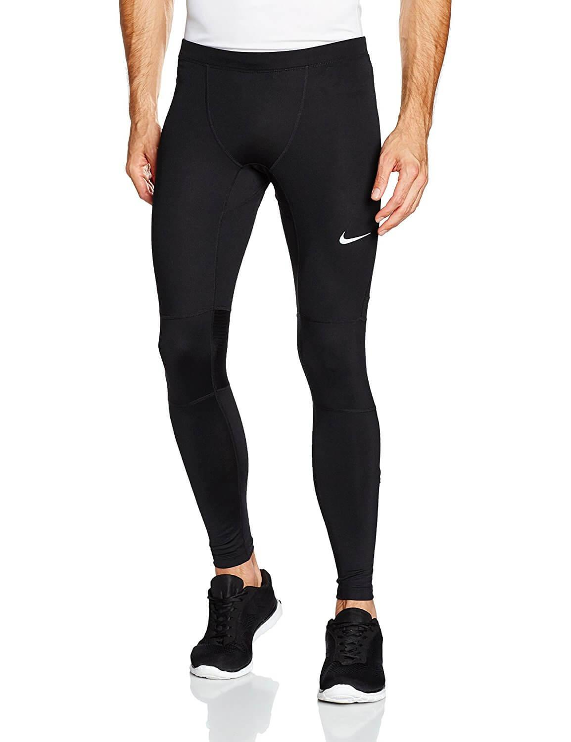 3cbce74c9b90a5 Best Nike Running Tights Reviewed in 2019 | RunnerClick
