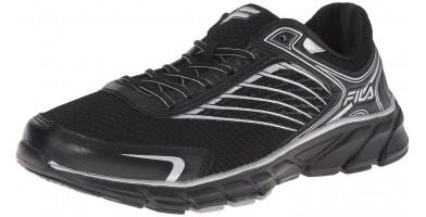 Best running shoes with memory foam