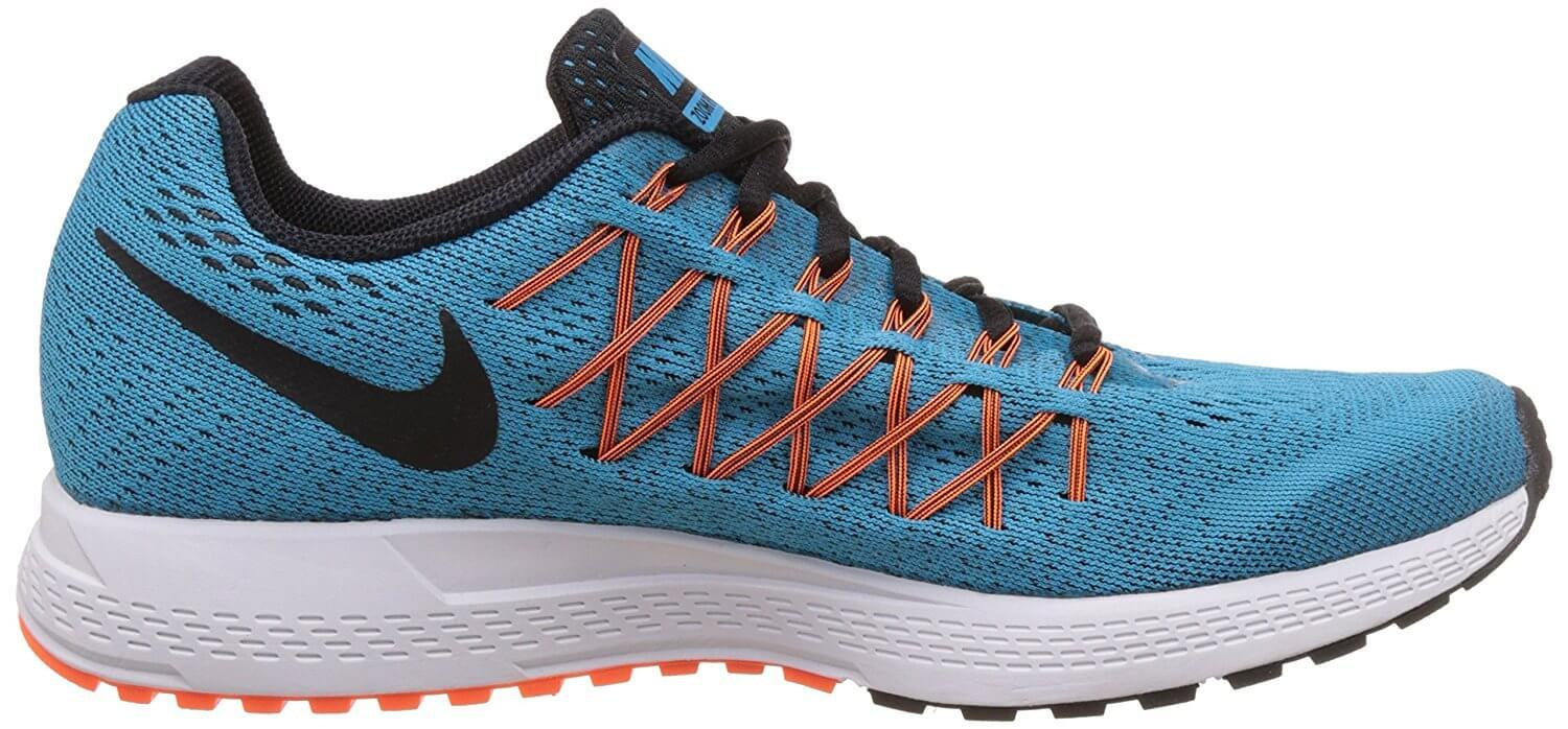 reputable site 82ff6 a2037 Nike Air Zoom Pegasus 32
