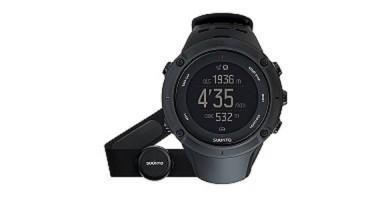 An in depth review of the best suunto running watches