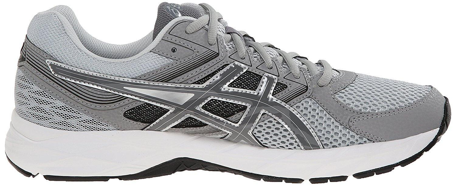 asics gel contend 3 dames