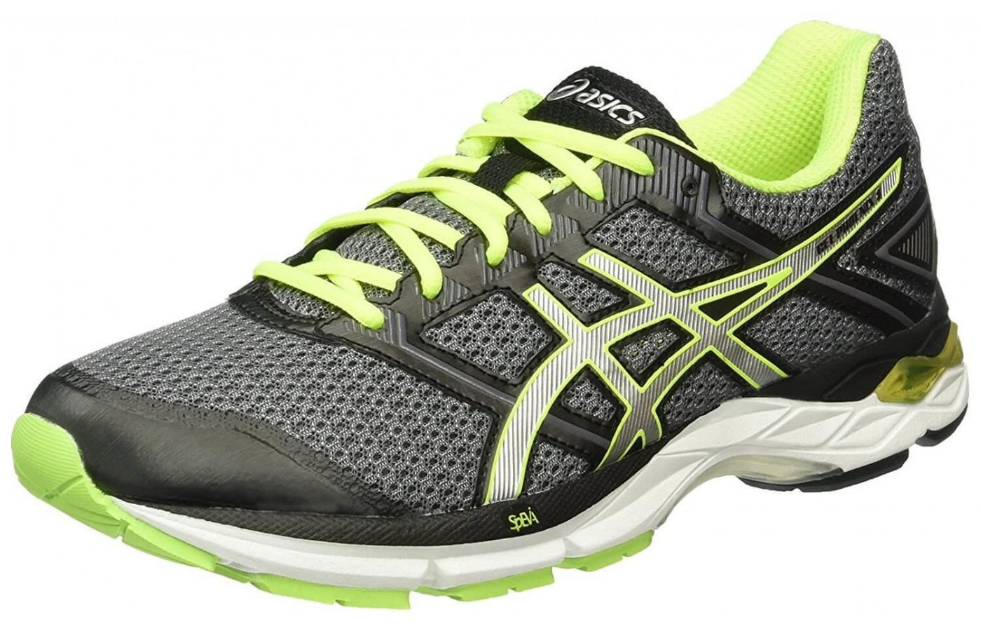 10 Reasons toNOT to Buy Asics Gel DS Trainer 22 (Nov 2019