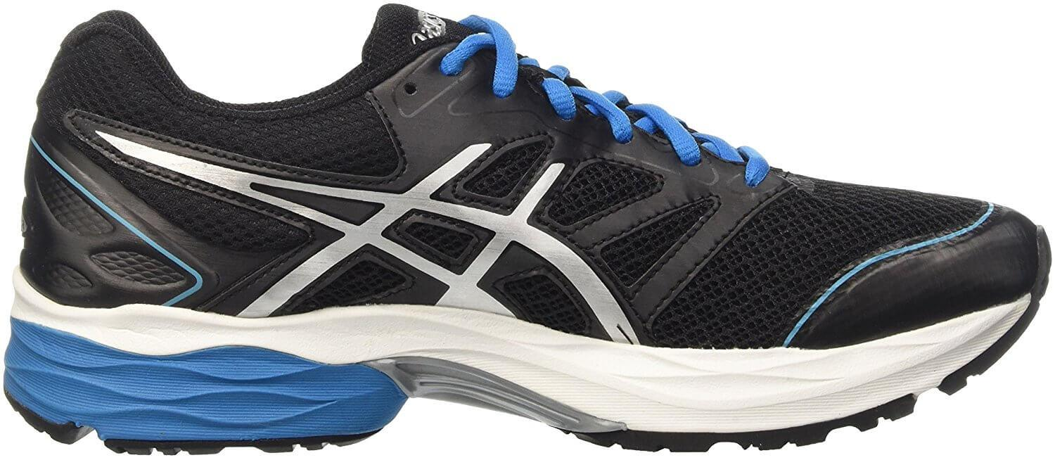 Asics Gel Pulse 8 3