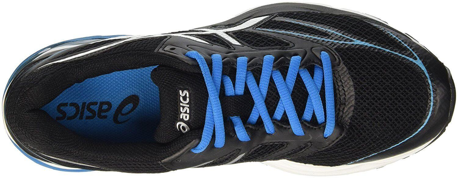 3e85f3db3cd Asics Gel Pulse 8 Reviewed - To Buy or Not in June 2019?