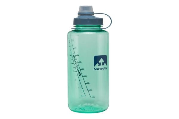 The best water bottles from Nathan