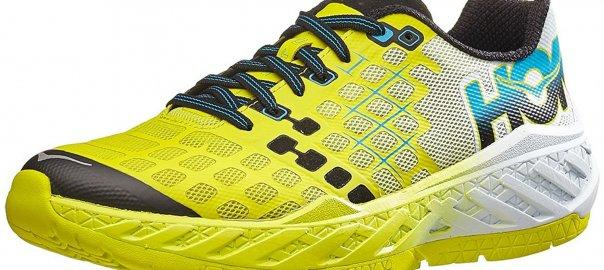 ab7f2c7c89e 10 Best Ultra Running Shoes Rated   Tested