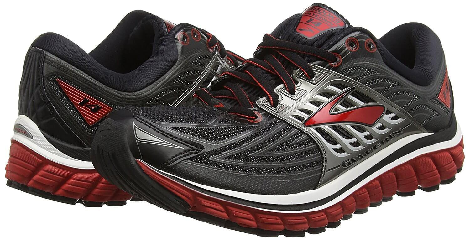 e6c52e28b80 Brooks Glycerin 14 Reviewed - To Buy or Not in Apr 2019