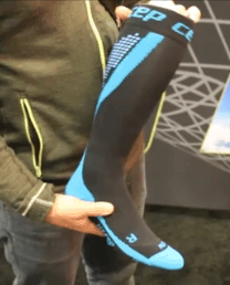 cep-compression-sock