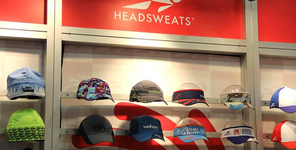 headsweats-performance-hats-and-visors-beanies