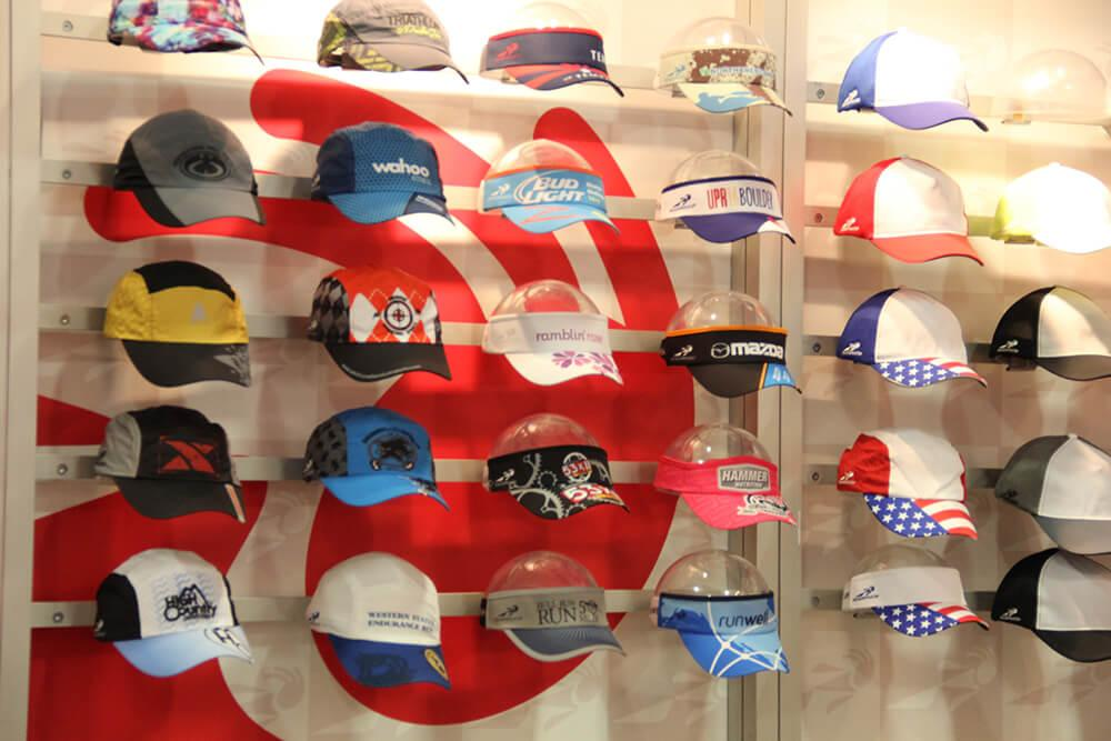 headsweats-performance-hats-and-visors-product-showcase