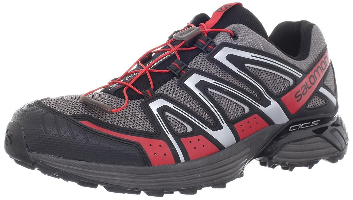 size 40 b4639 0b89f Salomon XT Hornet Reviewed - To Buy or Not in June 2019