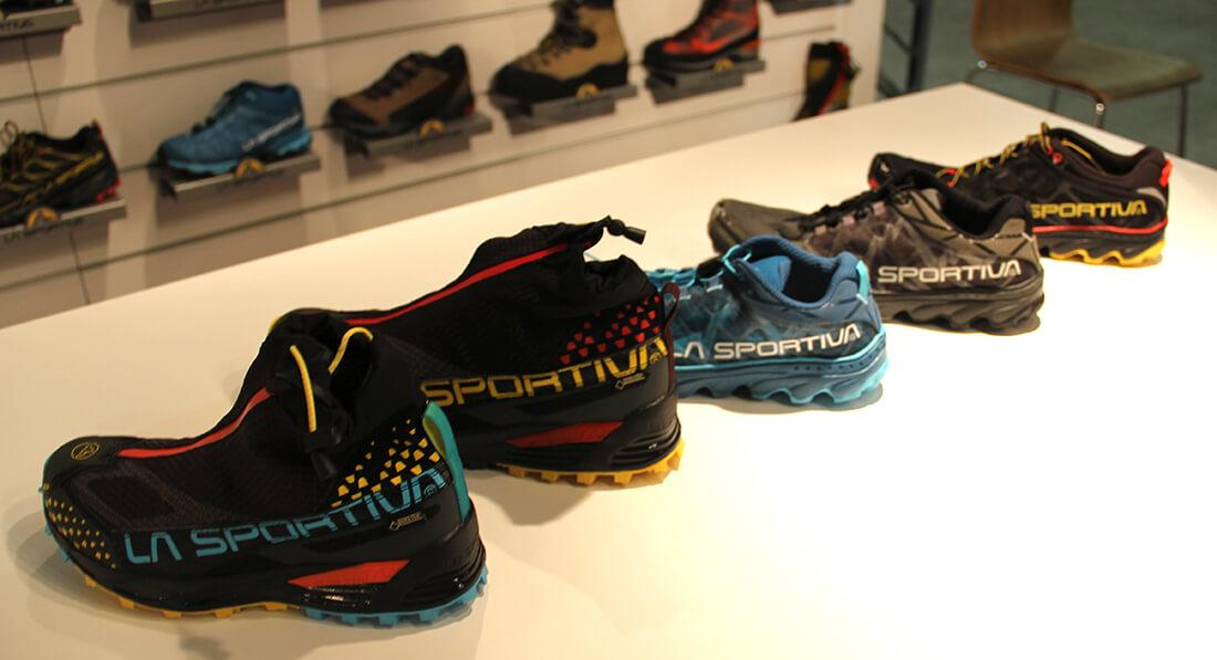 la-sportiva-product-showcase-featured-group