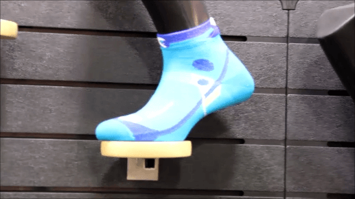 lorpen-performance-sock-blue