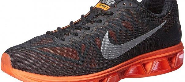 super popular fd171 bbbad Nike Air Max Tailwind 7 - To Buy or Not in May 2019
