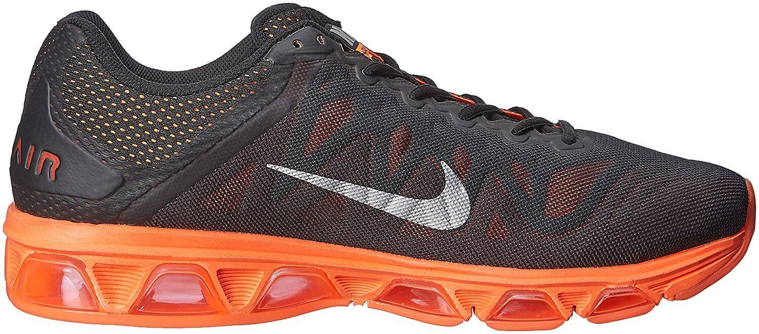 Nike Air Max Tailwind 7 Reviewed & Compared 4