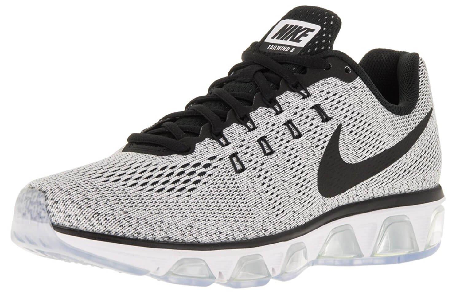 the best attitude a7021 49ba9 Nike Air Max Tailwind 8