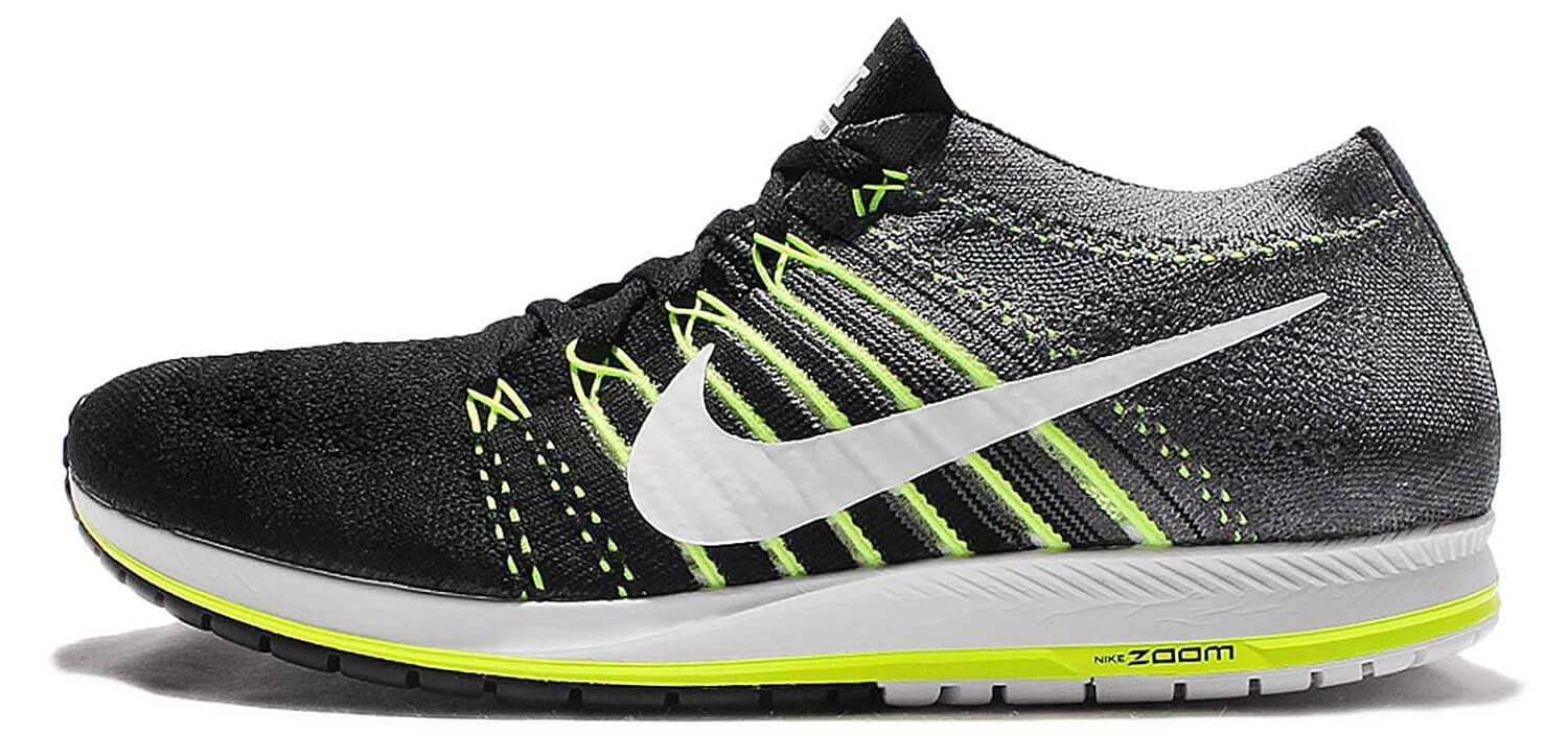 Nike Zoom Flyknit Streak - To Buy or Not in Apr 2019  5e536b97d
