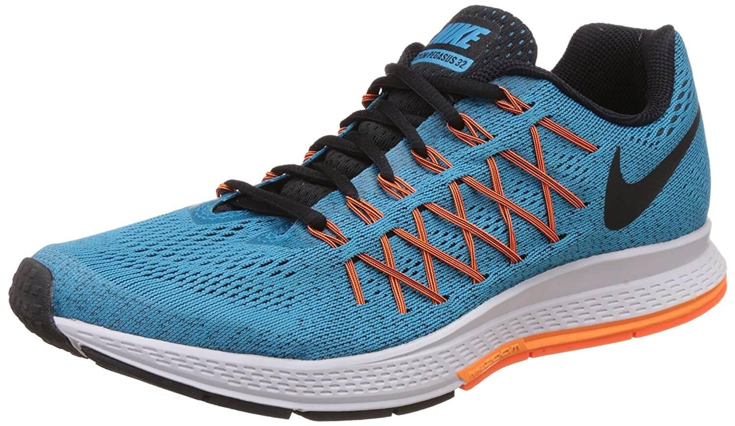 daa6e998c257 Nike Air Zoom Pegasus 32 - To Buy or Not in May 2019