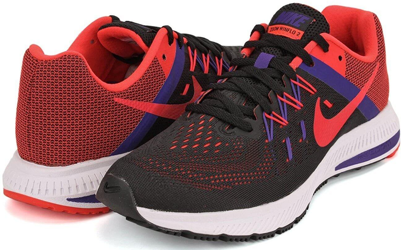 cheap for discount 8cf69 97ded Nike Air Zoom Winflo 2
