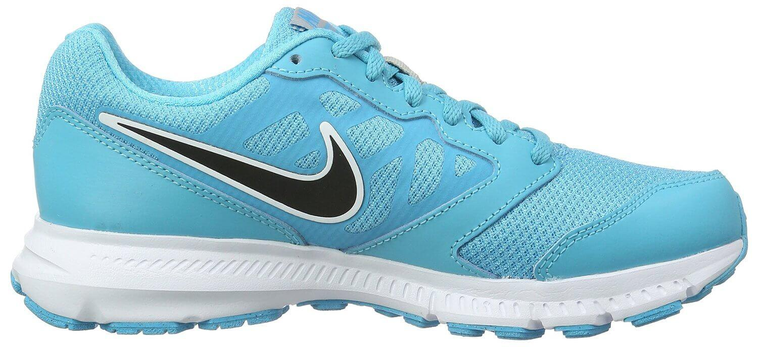 3d591c1c403 Nike Downshifter 6 Reviewed - To Buy or Not in May 2019