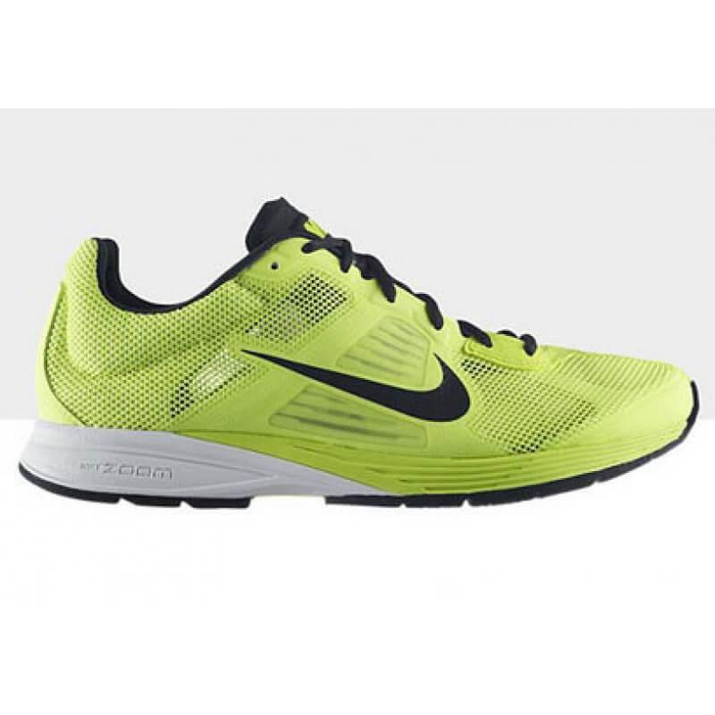 2feee0dfffc Nike Zoom Streak 4 Reviewed - To Buy or Not in Apr 2019