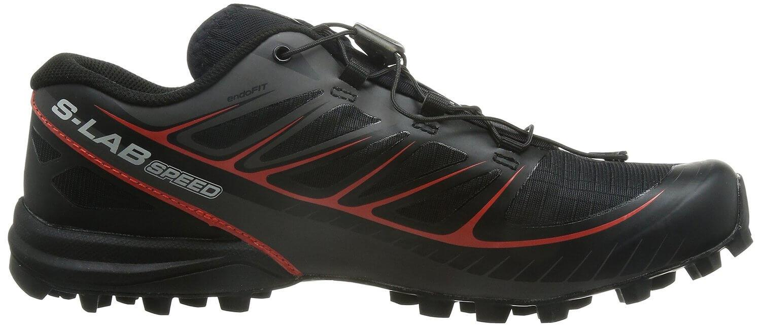 Salomon S-Lab Speed Fully Reviewed for Quality 2