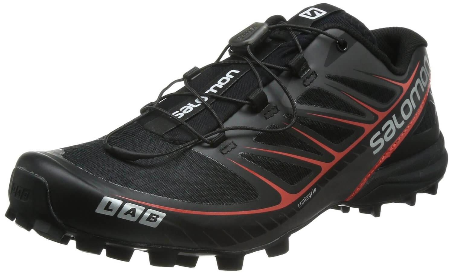 Salomon S-Lab Speed Fully Reviewed for Quality 1