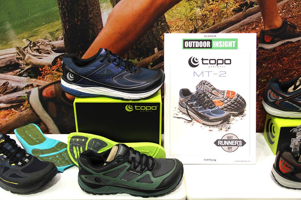 topo-athletic-mt-2-group-product-showcase