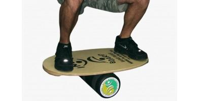 List of the Best Balance Boards