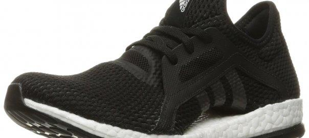 3239f8a96 Adidas PureBoost X Reviewed - To Buy or Not in May 2019