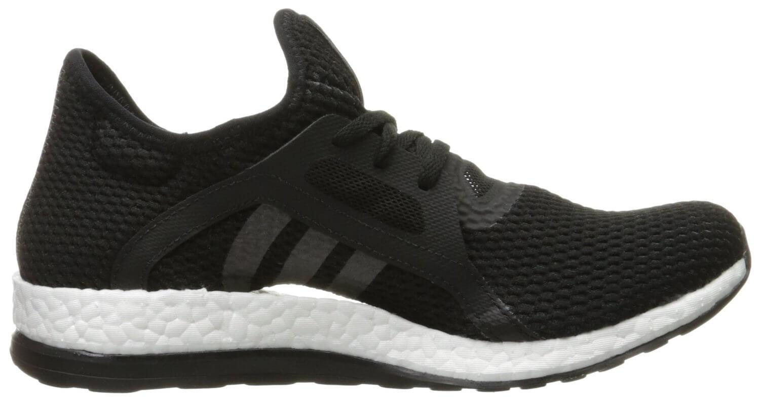 Adidas PureBoost X Reviewed & Compared in 2020 | RunnerClick