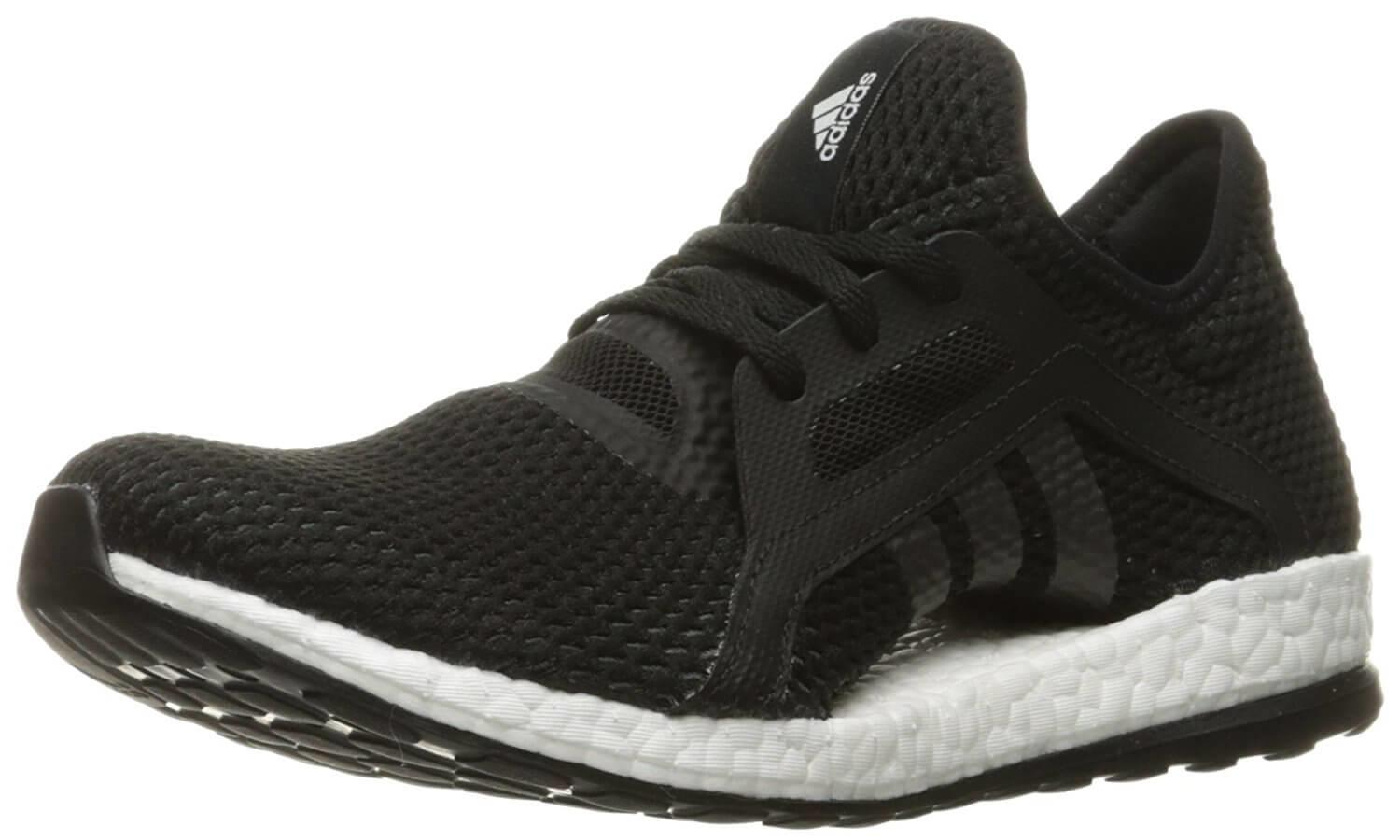 e9ead94f9 Adidas PureBoost X Reviewed - To Buy or Not in May 2019