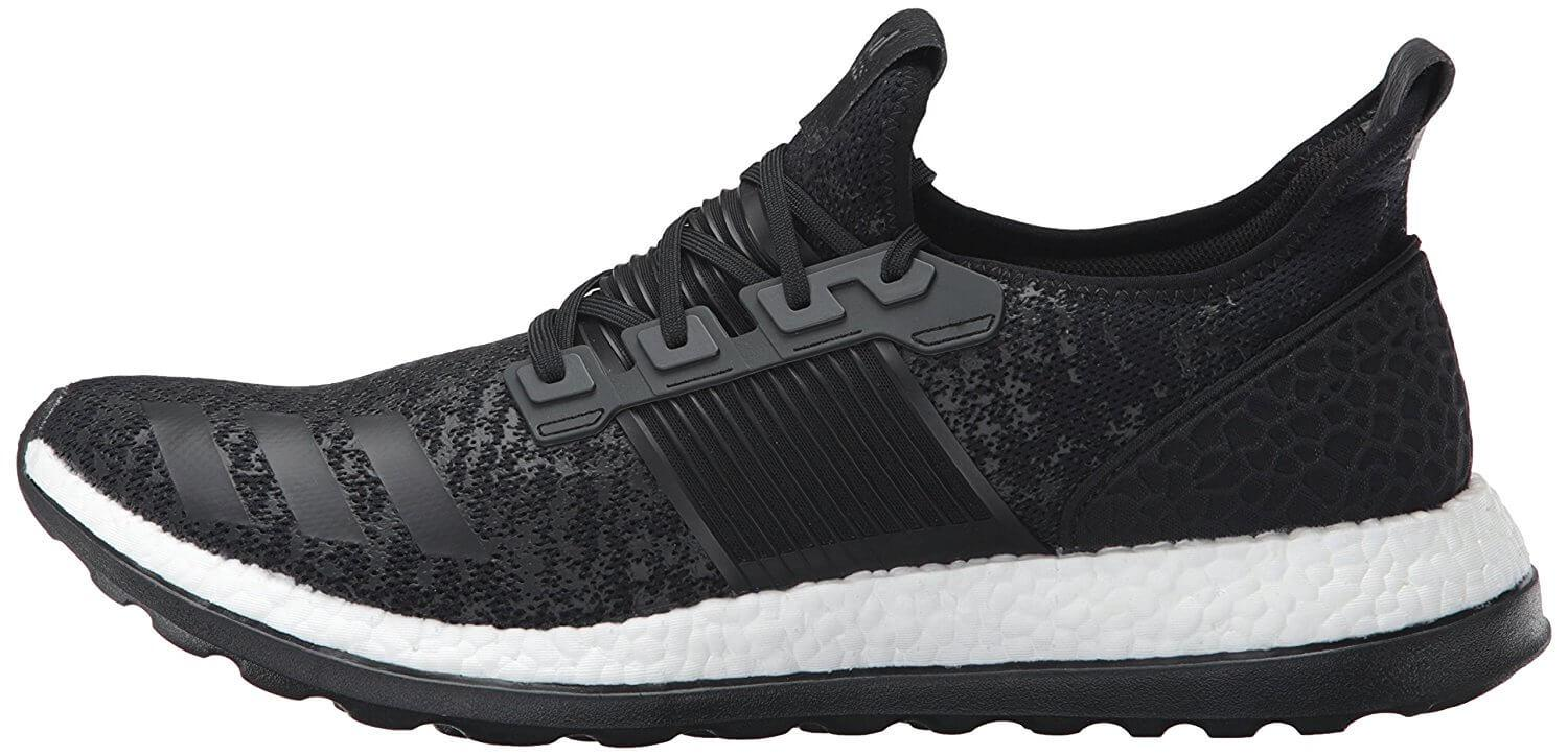 adidas ultra boost, adidas Performance PURE BOOST ZG TRAINER