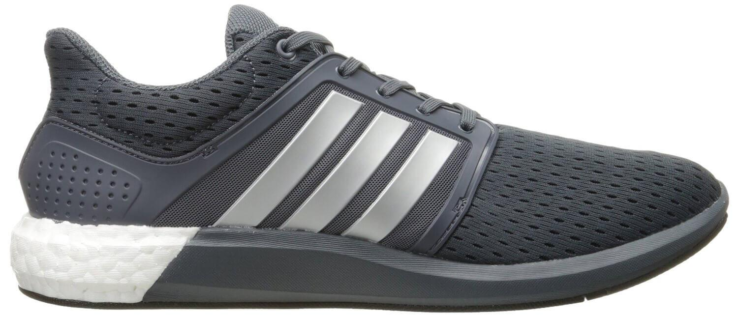b6fedaa2bc25b Adidas Solar Boost Reviewed - To Buy or Not in May 2019