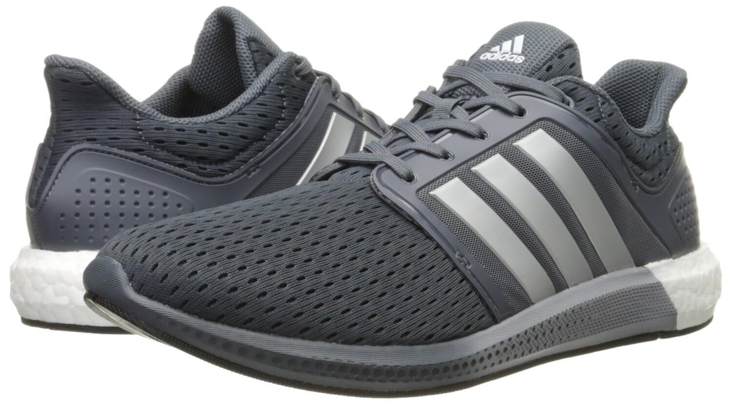 103655c0e Adidas Solar Boost Reviewed - To Buy or Not in May 2019