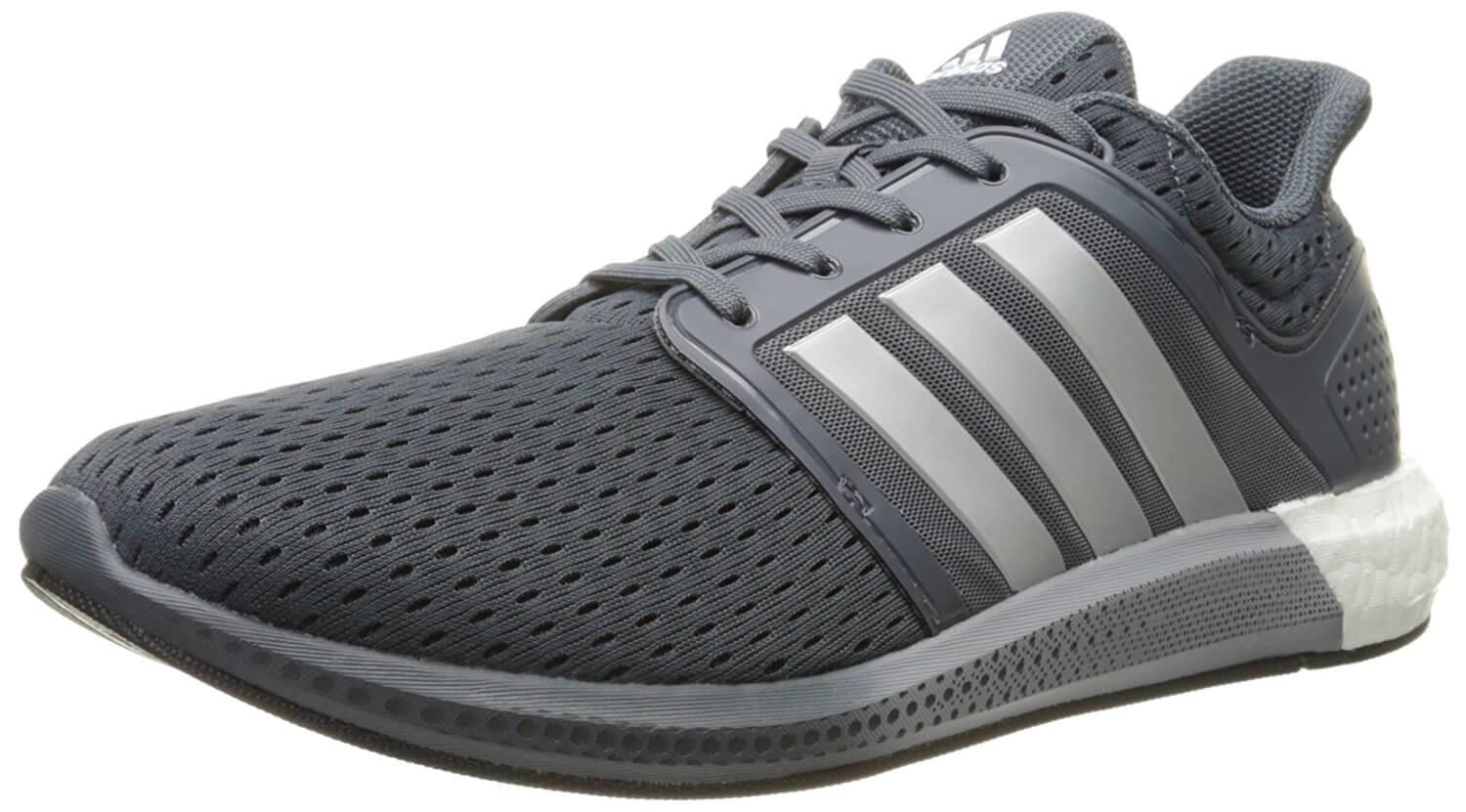 pretty nice 01846 f23a8 Adidas Solar Boost Reviewed - To Buy or Not in Mar 2019
