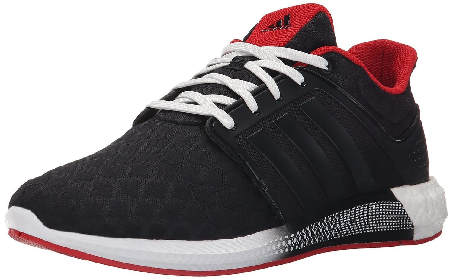 26c3266725a8e Adidas Solar RNR Reviewed - To Buy or Not in May 2019