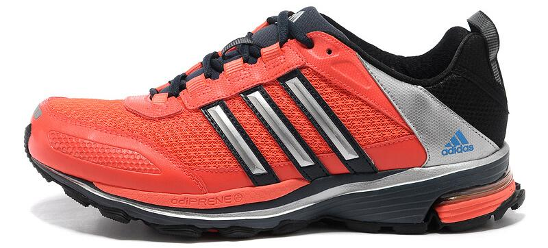 cfd67d0c2 Adidas Supernova Riot 4 - To Buy or Not in May 2019