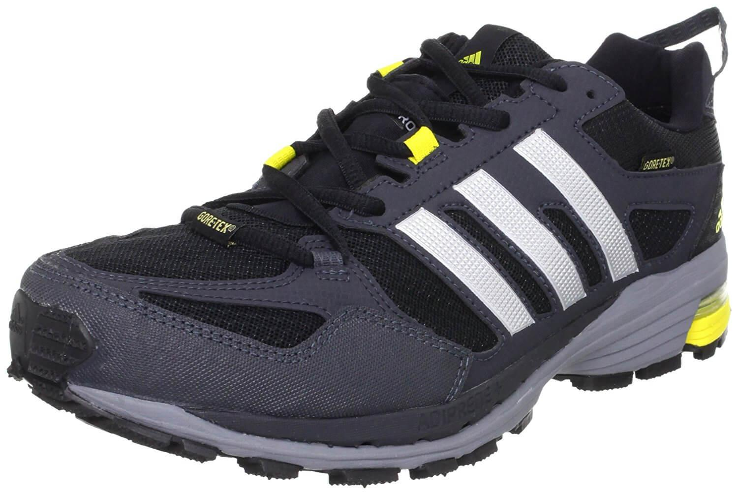 084c9292185c1 Adidas Supernova Riot 5 GTX - To Buy or Not in May 2019