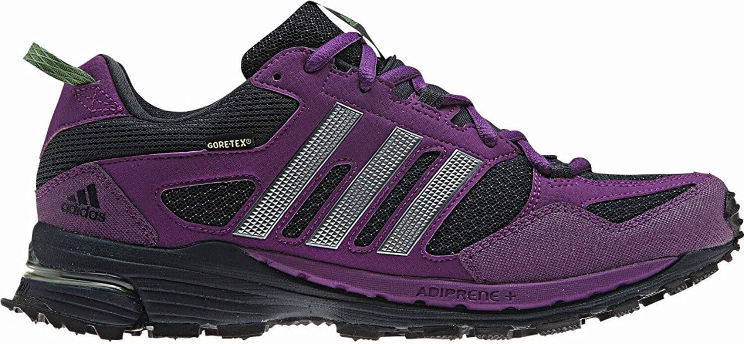ae1dd8ecbbd68 Adidas Supernova Riot 5 GTX - To Buy or Not in May 2019