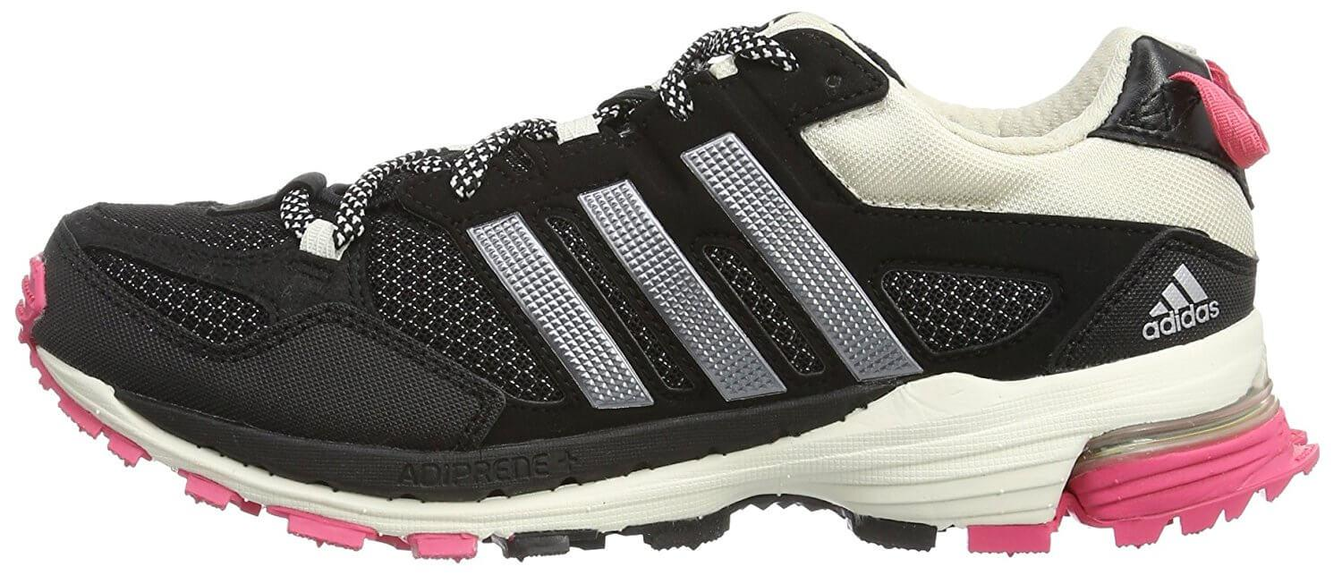 989e90dc4832b Adidas Supernova Riot 5 - To Buy or Not in May 2019