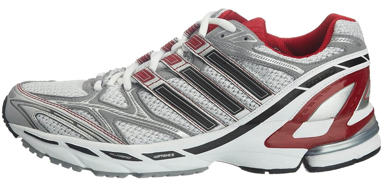 d14d5be173cf94 Adidas Supernova Sequence 3 - To Buy or Not in Mar 2019