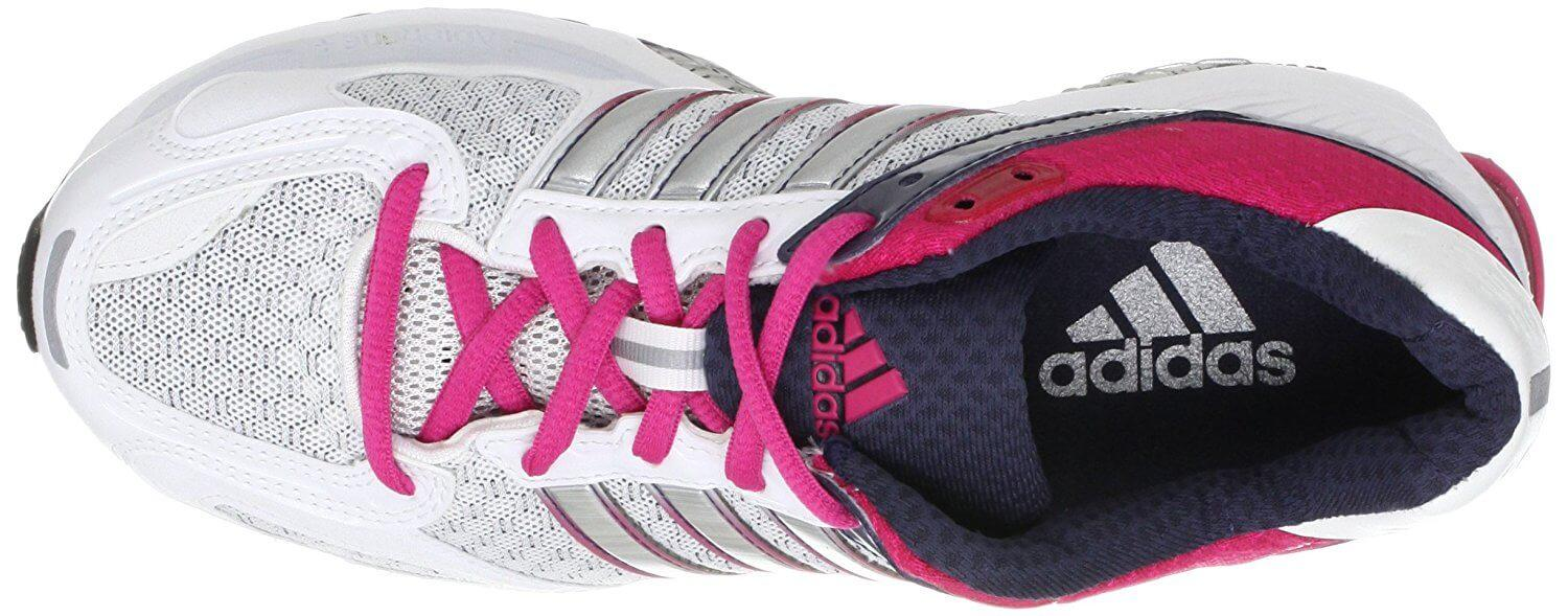 3e7f1dc56917 Adidas Supernova Sequence 5 - To Buy or Not in Mar 2019