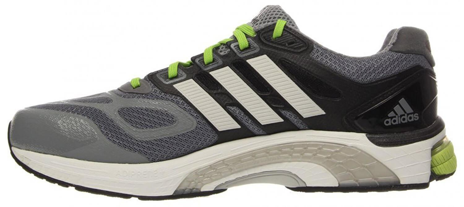 Adidas Supernova Sequence 6 3